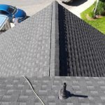 roof installation Idaho