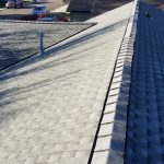 Roof Home installation Idaho