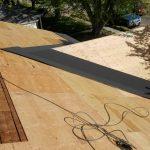 roof installation Idaho