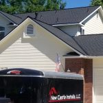 roofing Home installation Idaho