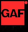 GAF_logo-2