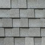 Roofing idaho