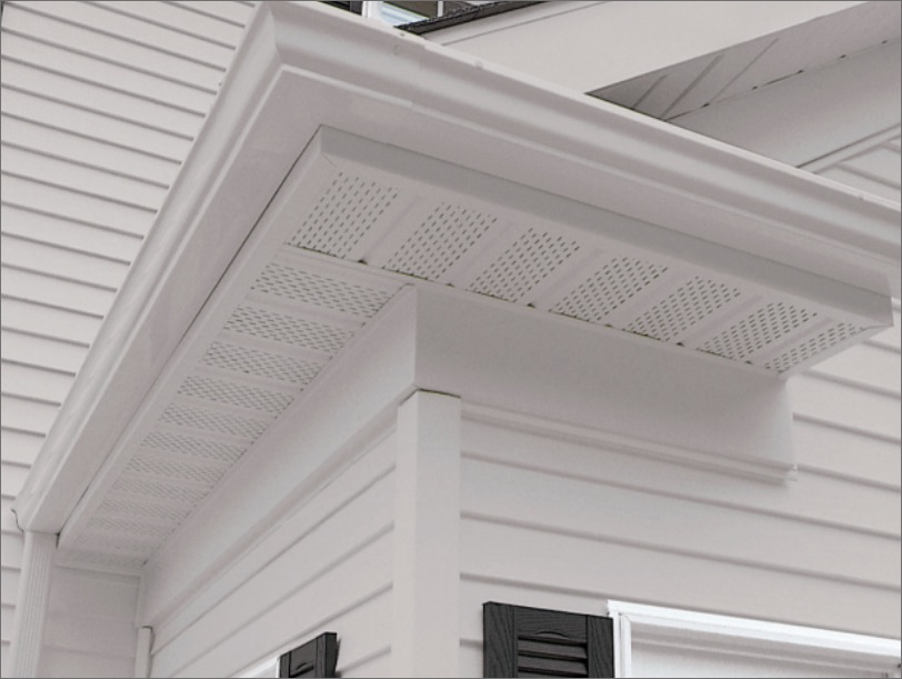 gutter installation idaho