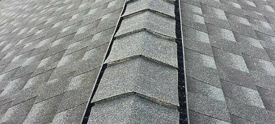 ROOFING <span>Satisfaction Guaranteed</span>