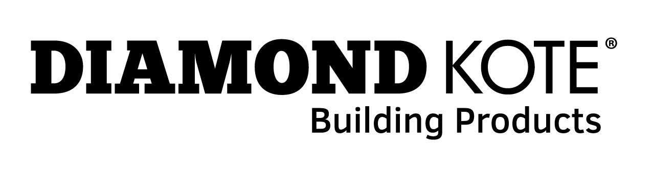 Diamond Kote logo_CMYK