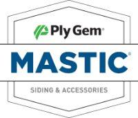 Mastic_Badge_4c