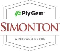 Simonton_Badge_Spot