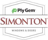 Simonton_Badge_Spot